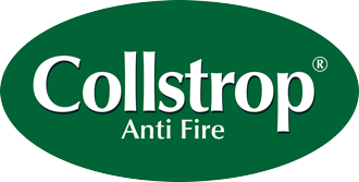 Collstrop Antifire